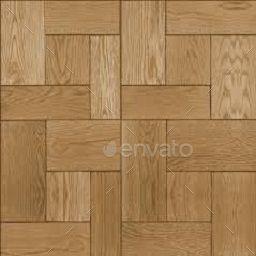 Wood Flooring Texture Wood Floor Texture Wooden Floor Texture Wood Floors