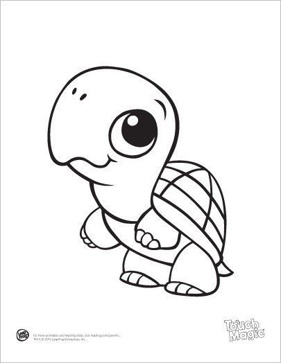 Easter Coloring Pages 40 Printable Easter Coloring Pages For Etsy In 2021 Turtle Coloring Pages Cute Coloring Pages Animal Coloring Pages