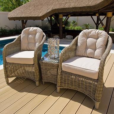 Uk S Largest Rattan Garden Furniture Store Great Service Best