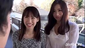 일본엄마 친구엄마 엄마친구 일본엄마친구 일본 엄마친구 일본