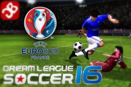 Dream League Soccer 2019 Hack Free Coins And Coins Live Proof