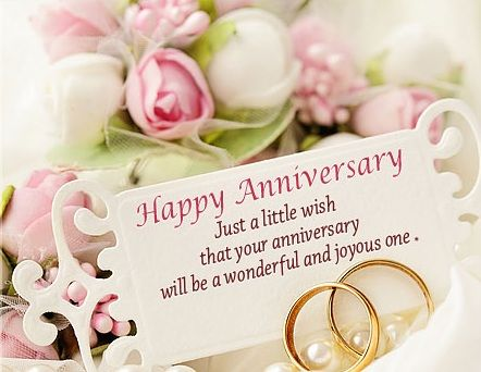 Wedding Anniversary Wishes Messages Wedding Anniversary Greeting Cards Happy Wedding Anniversary Wishes Happy Anniversary Wishes