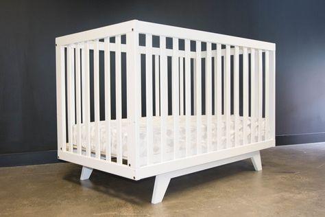 sunbury boston cot Google Search Baby girl nursery Pinterest