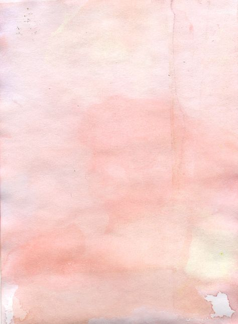 10 Free High-Res Watercolor Textures { read the terms of use }