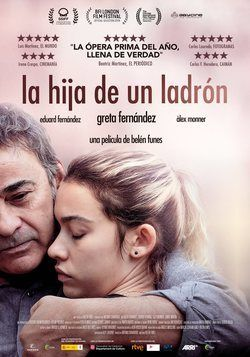 Cinemitas Com Peliculas Online En Español Latino Y Castellano Gratis Film Movie Posters Hd Streaming