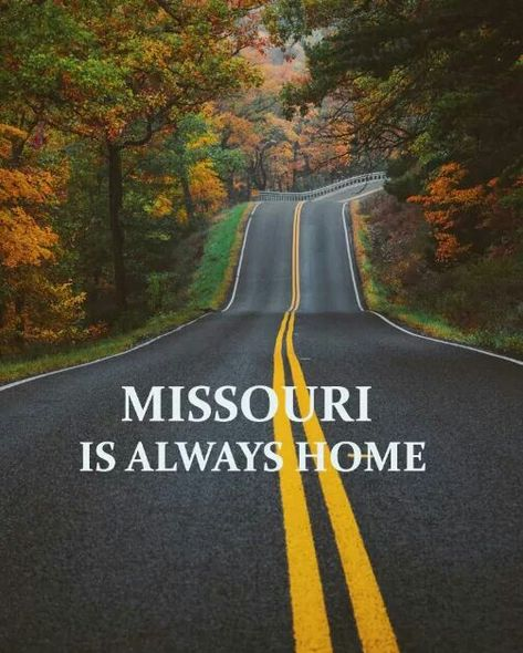 370 Missouri People Places History Ideas Missouri Places History