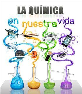 330 Ideas De Biología Y Quimica Química Biología Enseñanza De Química