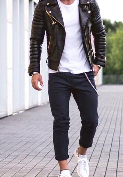 fashion #menswear #mensfashion #mensoutfits #streetstyle