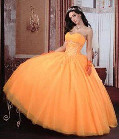 Vestidos De 15 Años Para Piel Morena En 2019 Vestidos 15