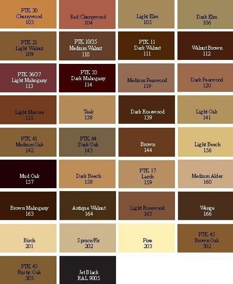 Pin By Emmy On A World Of Color Brown Color Names Brown Color Palette Green Colour Palette