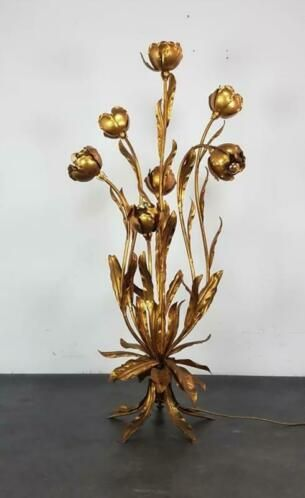 Hans Kogl Lamp Lampen Vloerlampen Marktplaats Nl Ceiling Lights Candle Holders Decor