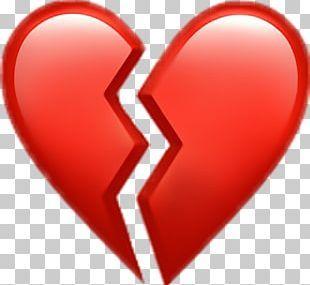 Emoji Love Heart Sticker Emoticon Png Clipart Art Emoji Emoji Emoji Movie Emoticon Emotion Free Png Download Broken Heart Emoji Broken Heart Symbol Emoji