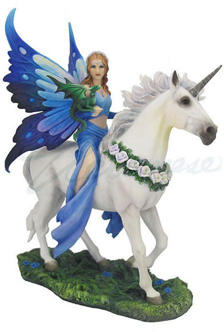 10 fantasy feen elfenideen  männliche fee fantasy elfen