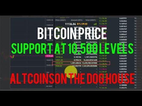 bitcoin investment advisor