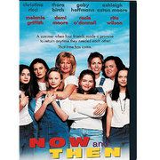 Now And Then (Widescreen, Full Frame) my fave movie !!!!