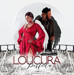 Dj Cisne Preta Loucura Perfeita Feat Az Khinera Dj Musica Music