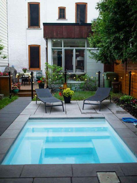 210 Pools Bob Vila S Picks Ideas Swimming Pools Pool Designs Cool Pools