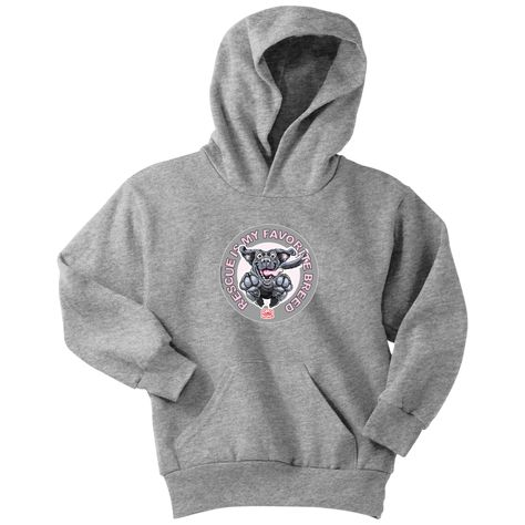 A warm and cozy youth hoodie featuring the original Black Labrador Retriever artwork by OMG You're Home. Cozy sweats in our core weight. 7.8-ounce, 50/50 cotton/poly fleece Air jet yarn for a soft, pill-resistant finish