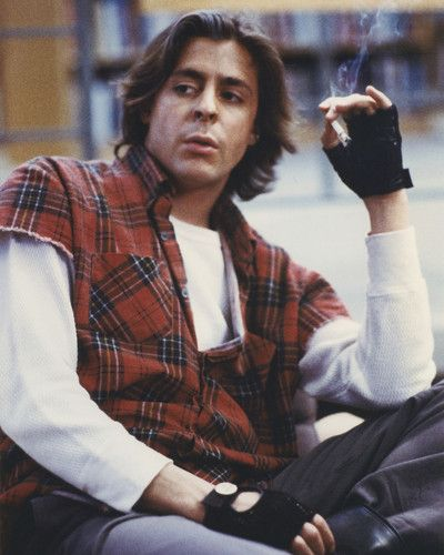 Movie Market - Prints & Posters of Judd Nelson 202120