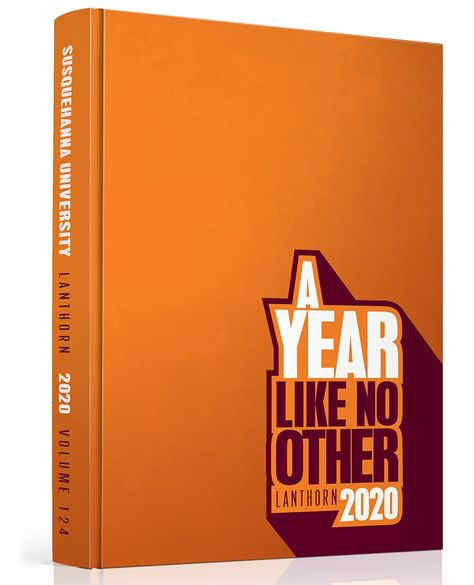 School Bookcover Design: Top 10 Yearbook Spreads Ideas And Inspiration