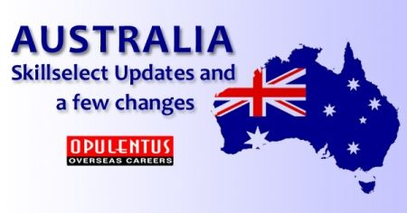 Looking For New Zealand Immigration After Overseas Education Read Zentora News To Get Details On New Zealand Emplo Immigration Australia