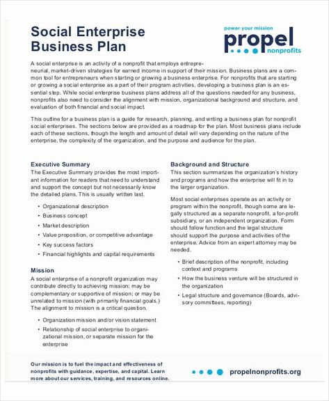 Nonprofit Marketing Plan Template Lovely 10 Nonprofit Marketing Plan Template Marketing Plan Template Business Nonprofit Marketing Plan Marketing Plan Template