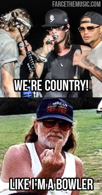 Pin By Lisa Blair On Memes With Images Old Country Music