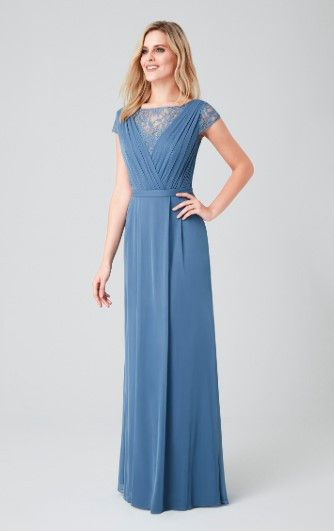 Trendyol Abiye Modelleri Elbise Resmi Elbise The Dress