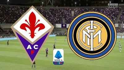 مشاهدة مباراة إنتر ميلان وفيورنتينا بث مباشر اليوم 26 9 2020 في الدوري الايطالي Inter Milan Captain America Captain