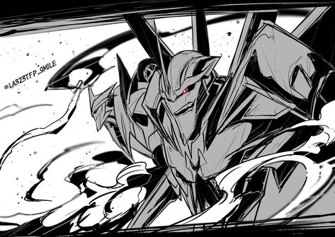 List of tfp starscream x knockout pictures and tfp starscream x