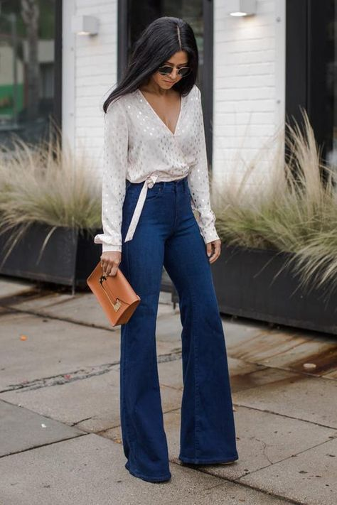 Fashion Pieces Every Petite Woman Should Have on Rotation