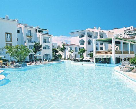 13ebce1acef516e5e158725a771b02d4 - Tenerife Royal Gardens Apartments For Sale