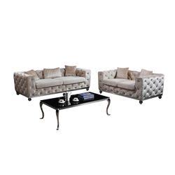 Cheap Corner Sofa Living Room Furniture Provincial Modern L Shape Sofa Nice Modern Sofa For Sale Buy Modern L Shape Sofa Nice Modern Sofa For Sale Cheap Corne Living Room Sofa Living