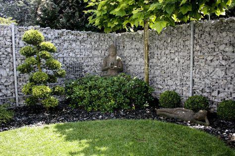Gartendekoration 10 Tolle Ideen Und Inspirationen Asiatischer