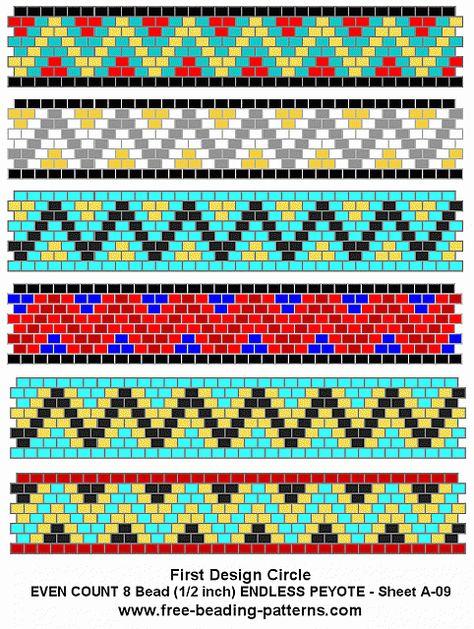 free-peyote-bead-pattern-A-09