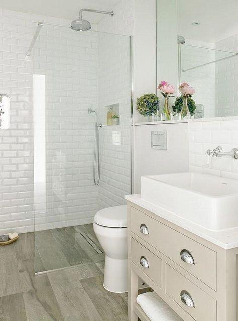 Small Basement Bathroom Ideas On A Budget Yet Bathroom Remodel