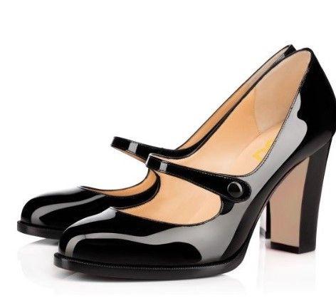 2296 Best shoes images in 2020 | Moda, Buty, Sznurowane szpilki