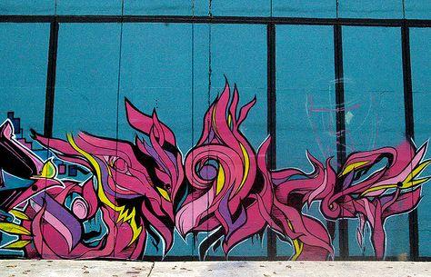 abdulrashade graffiti kuala lumpur malaysia