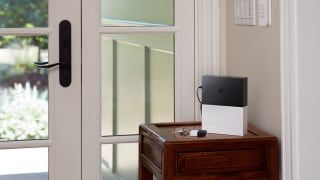 Best Home Security System Reviews Consumer Reports Diy Home Security Home Security Tips Best Home Security