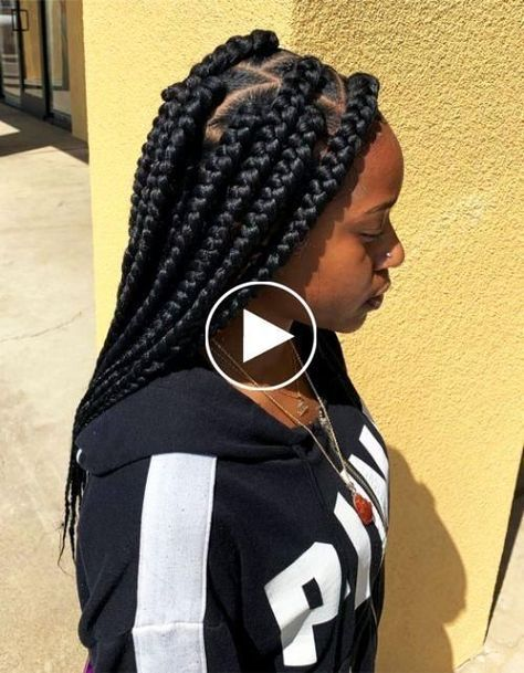 Fantastic Cost-Free African American Natural Hairstyles for Black Women #ponytail #ponytailhairstyle...  Concepts  Braids are likely among the oldest hairstyles which were changed in numerous ways.  One can't deny #African #american #Black #Concepts #CostFree #Fantastic #Hairstyles #natural #ponytail #ponytailhairstyle #Women # ponytail Braids african american # ponytail Braids african american