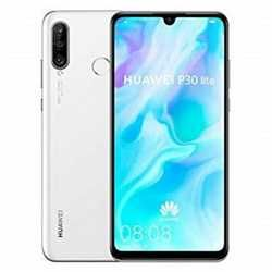 Huawei P30 Lite Price Review Specifications Smartphones