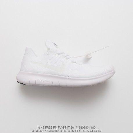Desagradable dominio Educación escolar  Womens Nike Free 4.0 Flyknit,843-100 FSR Nike Free RN Flyknit   Air force  one shoes, Nike air force ones, Nike free