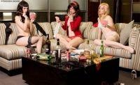 покер эротический i играть онлайн