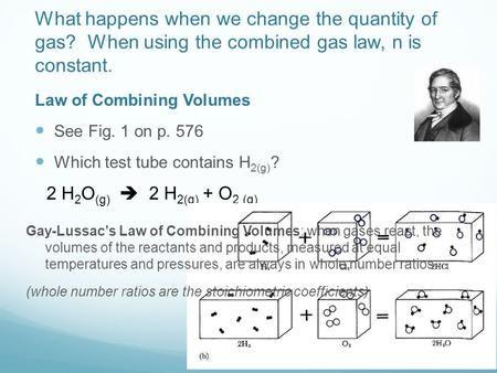 30 U6 Ideas Covalent Bonding Intermolecular Force Functional Group