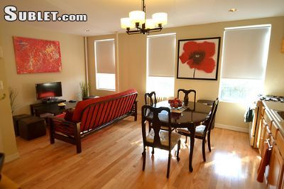 Rent In Park Slope Brooklyn 2 Br 2 Bath 4590 Month 5 875 And 2 00 Per Night New York State An New York City Rentals Apartments For Rent Park Slope Brooklyn