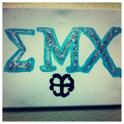 EMX: The Sisterhood | Her Campus