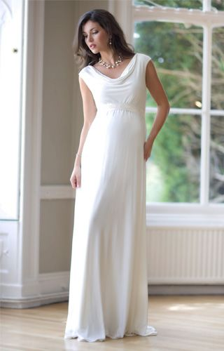 390 Best Maternity Bridal Gowns Ideas Bridal Gowns Maternity Bridal Gowns Pregnant Wedding Dress