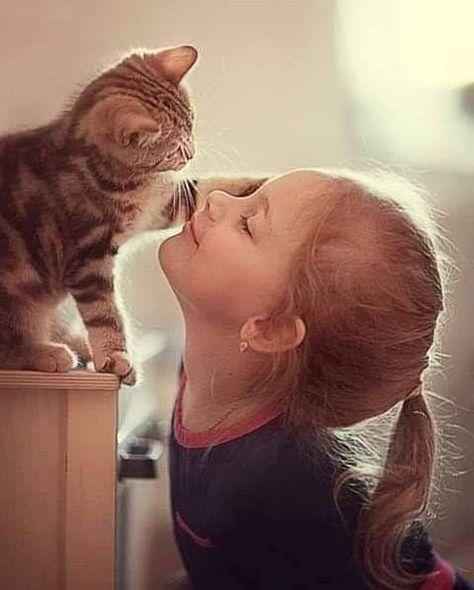 علمتني الحياة أن ترتيب الاشخاص في قلوبنا ليس على اساس حروف الهجاء وإنما على اساس مقدار الوفاء انساني Cute Baby Animals Animals For Kids Baby Animals