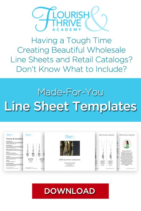 Time Optimization Strategies Checklist Free time, Prioritize and