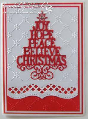 Glitter Christmas Cards, Photo Christmas Cards Chalkboard Christmas Cards Red Chevron Christmas Cards Shabby Chic Christmas Card